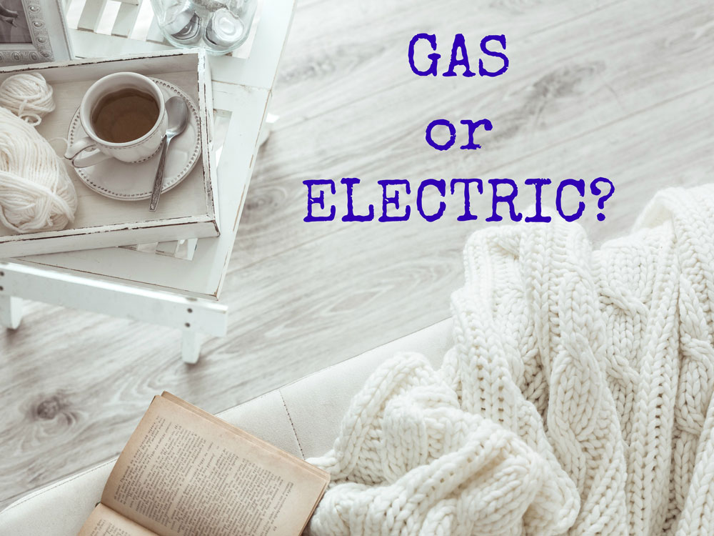 pros-and-cons-of-gas-vs-electric-furnaces