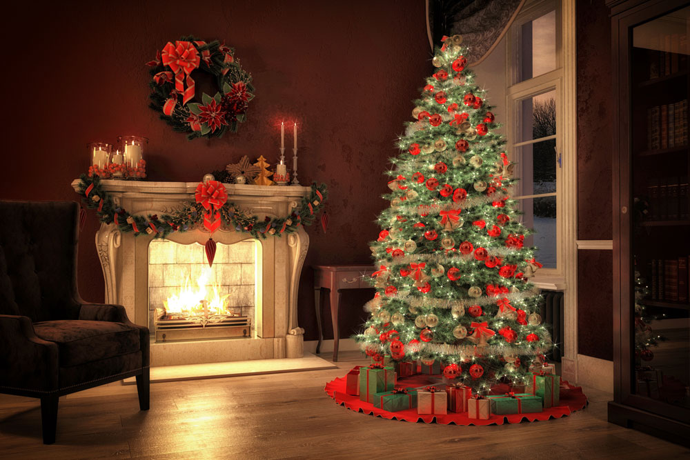 7-color-combinations-to-use-on-your-christmas-tree